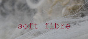 soft fibre shop