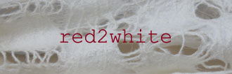 red 2 white - shop handmade wearable art & gifts